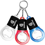 Light Up Bottle Openers